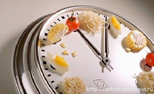 watch-food.full_ Худеем дома